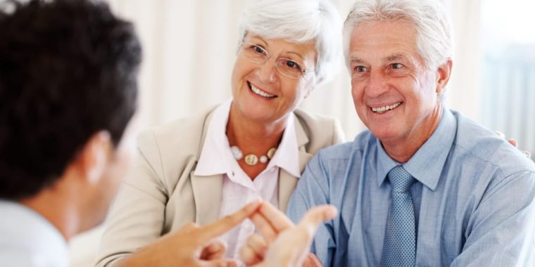 medicare insurance in Middletown NY | Curabba Agency