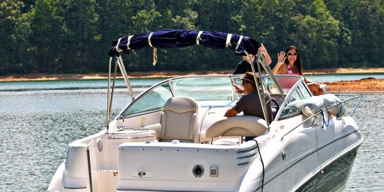 boat insurance in Middletown NY | Curabba Agency