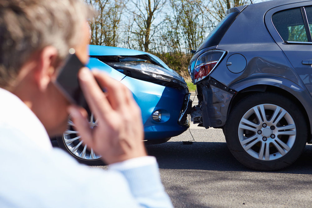 auto insurance in Middletown NY | Curabba Agency