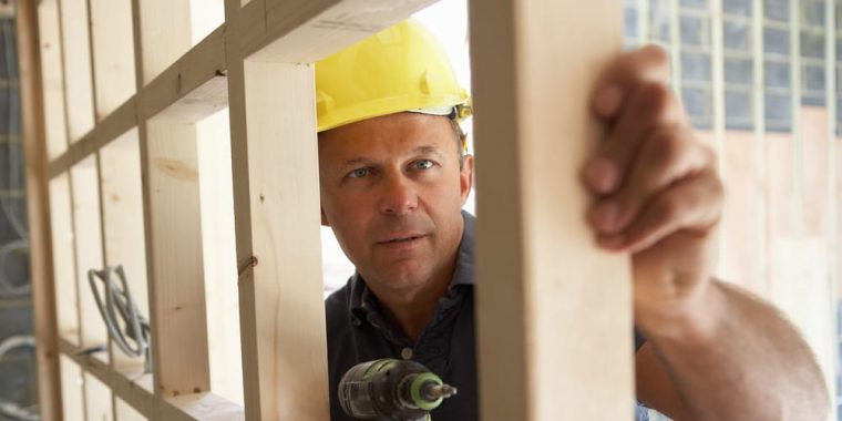 contractors insurance in Middletown NY   Curabba Agency