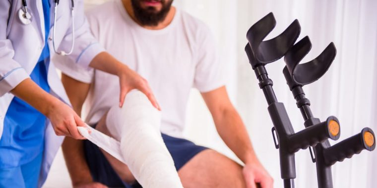 disability insurance in Middletown NY | Curabba Agency