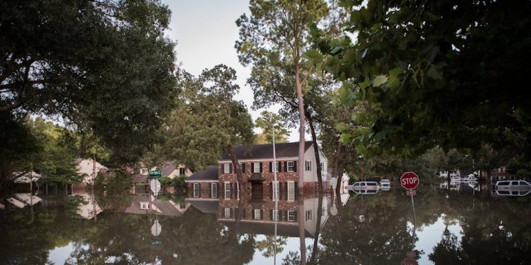 flood insurance in Middletown NY | Curabba Agency