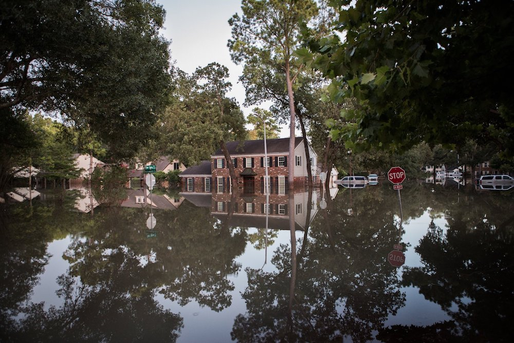 flood insurance in Middletown NY   Curabba Agency