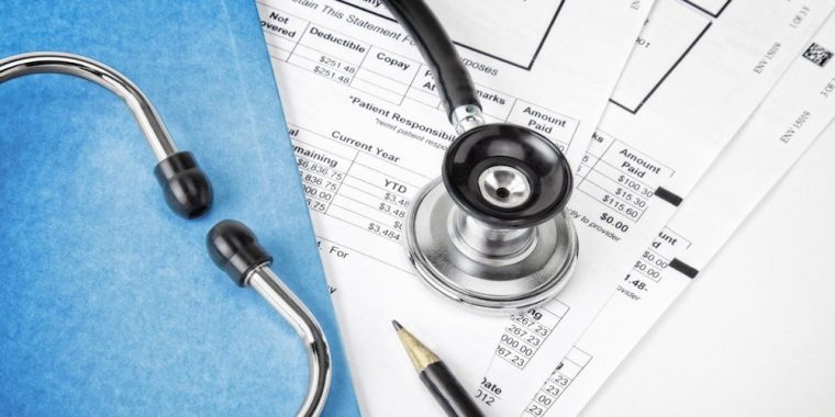 health insurance in Middletown NY | Curabba Agency