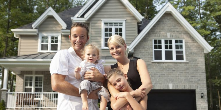 home insurance in Middletown NY | Curabba Agency