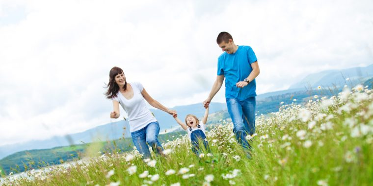 life insurance in Middletown NY | Curabba Agency