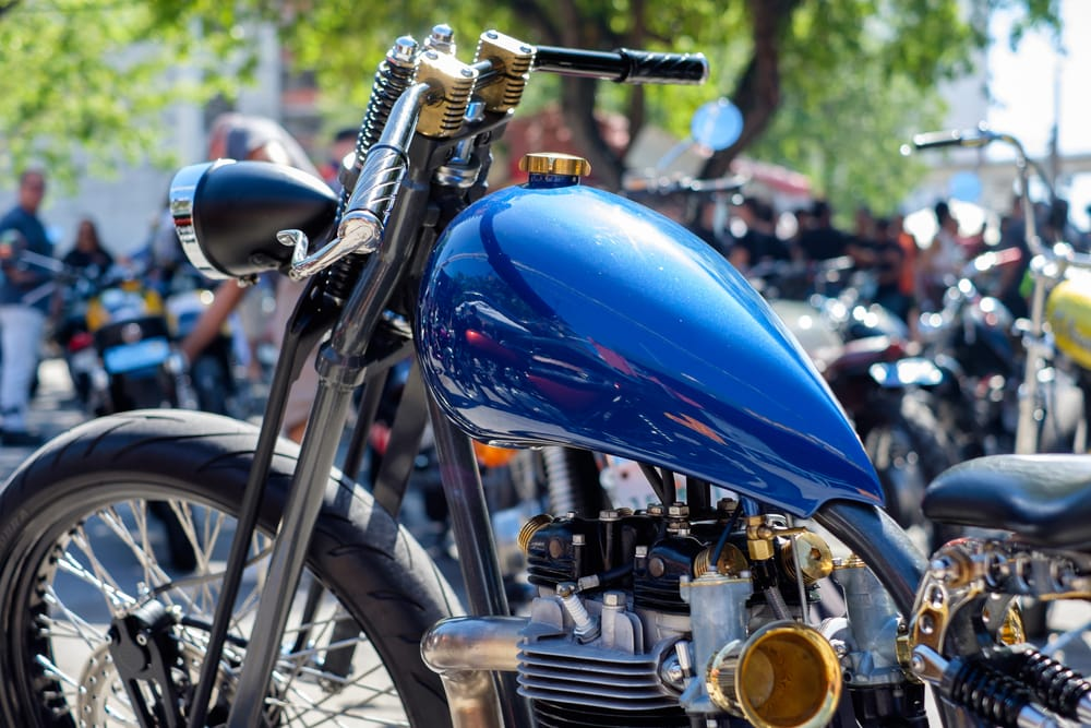 motorcycle insurance in Middletown NY | Curabba Agency