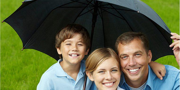 umbrella insurance in Middletown NY | Curabba Agency