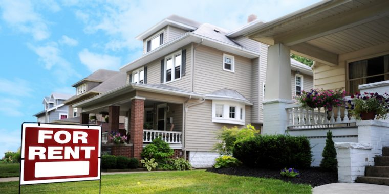 renters insurance in Middletown NY | Curabba Agency