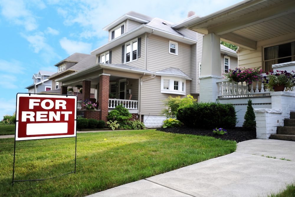 renters insurance in Middletown NY   Curabba Agency