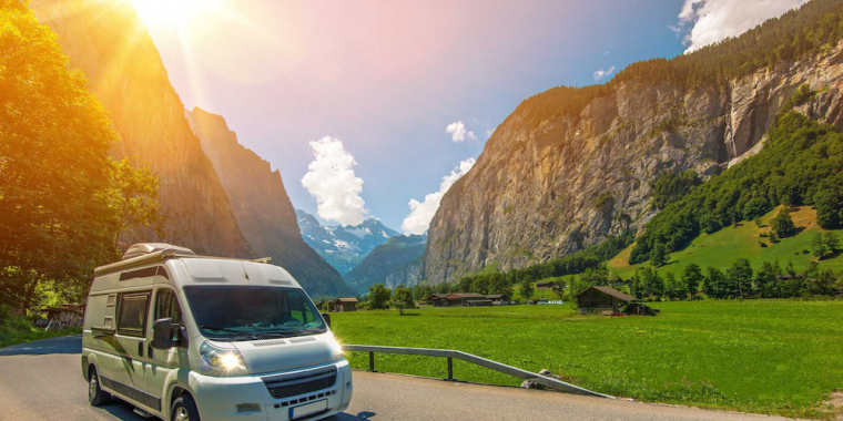 rv insurance in Middletown NY | Curabba Agency