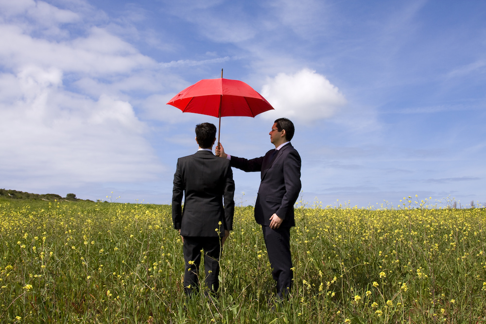 commercial umbrella insurance in Middletown NY | Curabba Agency