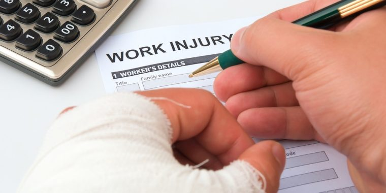 workers comp insurance in Middletown NY | Curabba Agency