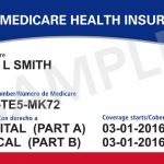 New Medicare ID Card: What you need to know now