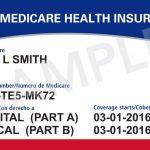 Medicare-ID-card-NY